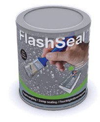 Protex Flash Seal